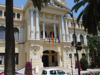 ayuntamiento_malaga_2.jpg