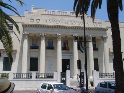 banco_de_espana_malaga.jpg