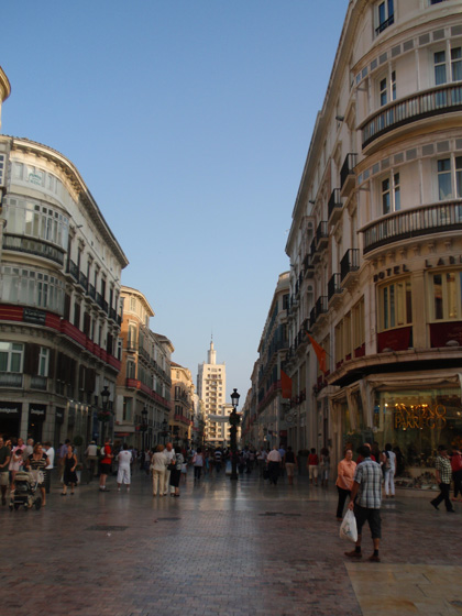calle_larios_malaga.jpg