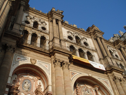 catedral_malaga_3.jpg