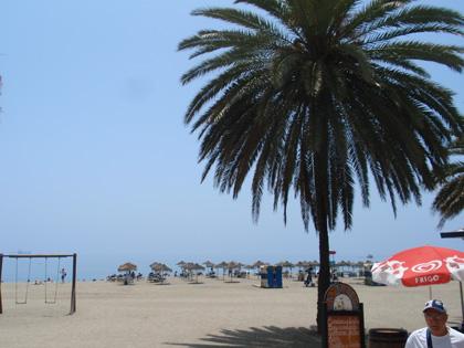 playa-malagueta-malaga-3_1.jpg