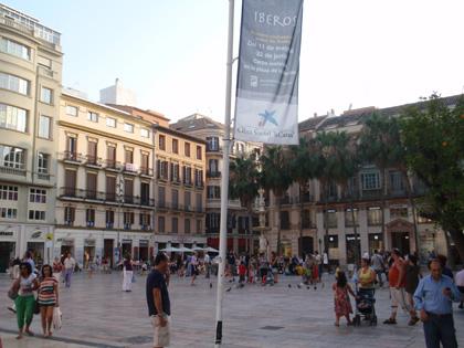 plaza_de_la_constitucion_1.jpg