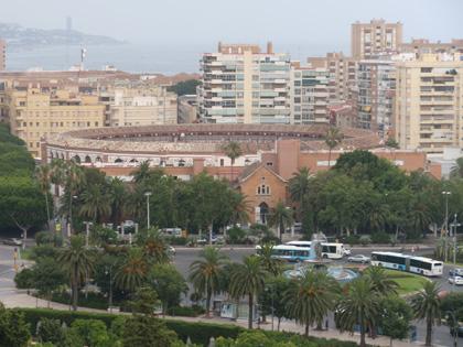 plaza_de_toros_malaga_1.jpg