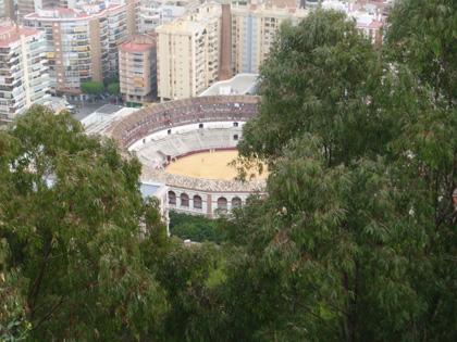 plaza_de_toros_malaga_2.jpg