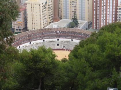 plaza_de_toros_malaga_4.jpg