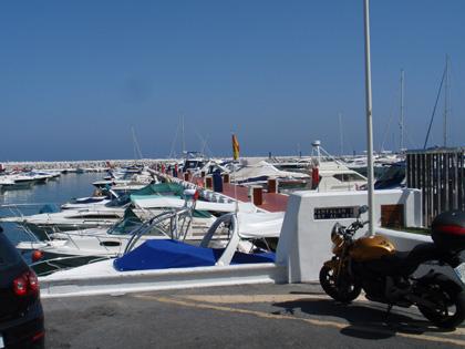 puerto_banus_16.jpg