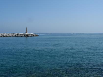 puerto_banus_27.jpg