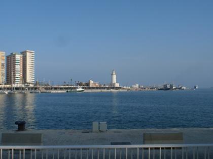 puerto_malaga_9.jpg